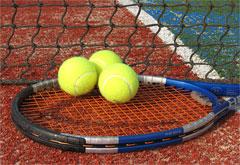 tennis-ballen-klein